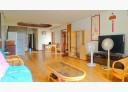 文山區-興隆路二段5房2廳,45.5坪
