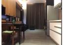 中山區-中山北路一段1房1廳,35.7坪