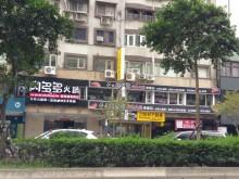 南京捷運20米大面寬店辦_非南京東路四段