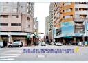 南屯區-大墩路店面,136.5坪