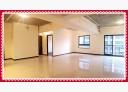 林口區-文化三路一段3房2廳,115.7坪