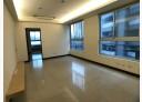 文山區-三福街3房2廳,55.1坪