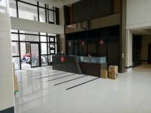 全新養生保全大樓近中壢工業區中原元智大學