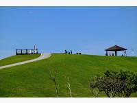 八里水岸公園