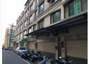 竹北市-文化街8房2廳,60.5坪
