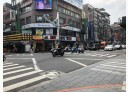 仁愛區-仁三路開放式格局,43坪