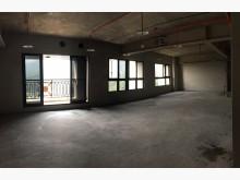 💥雙湖滙21樓無敵景觀💥毛胚夢想豪邸