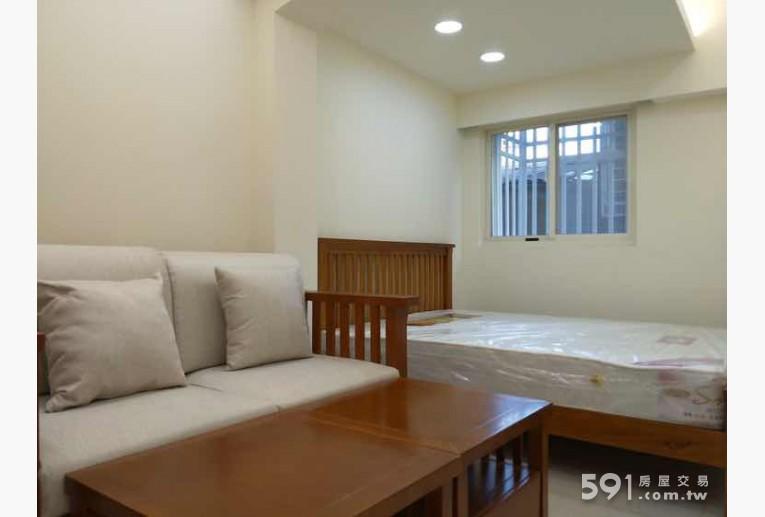 新北租屋,三重租屋,獨立套房出租
