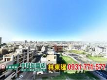 惠宇澄品4房雙車之高樓美視野