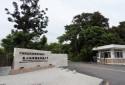 鳳山園藝試驗所