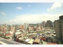 【雙捷運】高樓大邊間3房#太平洋黃敬仁
