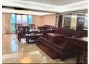 羅東鎮-四維路4房3廳,80坪