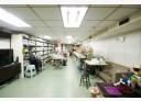 板橋區-民權路1房1廳,34.7坪