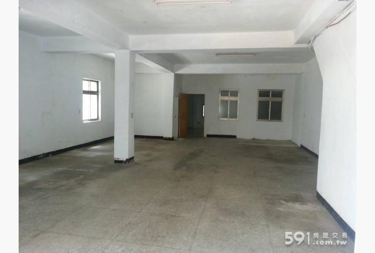 台北租屋,士林租屋,整層住家出租,開放格局50坪