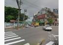 新豐鄉-明新街22房0廳,76.3坪