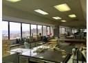 中山區-民權東路二段開放式格局,169.6坪