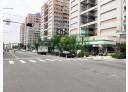 西區-仁愛路店面,104.2坪