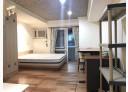 中正區-觀海街獨立套房,9.3坪