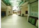 永康區-大同街4房2廳,42.4坪