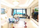 板橋區-中山路一段4房2廳,152.6坪