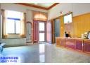 麻豆區-自由路5房2廳,53.8坪