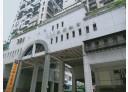大同區-民權西路開放式格局,41.3坪