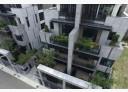 西屯區-福吉街5房3廳,130坪