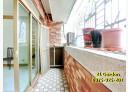板橋區-莊敬路3房2廳,35.3坪