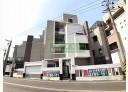 大林鎮-民族路5房3廳,85.8坪