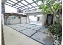 竹南鎮-建智街5房2廳,105.6坪