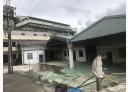 竹東鎮-中興路二段土地,244.8坪