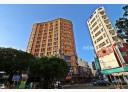 豐原區-信義街4房2廳,69.4坪