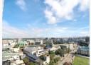 竹北市-中央路3房2廳,55.5坪