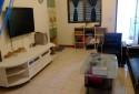 客廳-電視及電視櫃