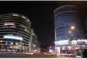 南京微風廣場