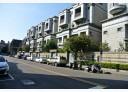 南屯區-文心一路5房2廳,124.7坪