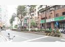 樹林區-中華路3房2廳,36.1坪