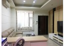 竹北市-嘉興路3房2廳,37.9坪