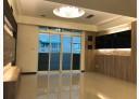 中正區-豐稔街3房2廳,36.3坪