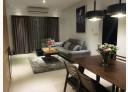 竹北市-嘉豐六路二段3房2廳,69.7坪