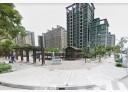 林口區-文化三路一段4房2廳,83.6坪