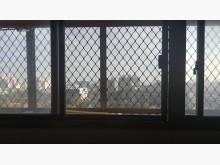 室內空間超大附流理台採光通風佳4800