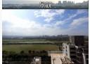 竹北市-嘉豐十一路二段4房2廳,86.6坪
