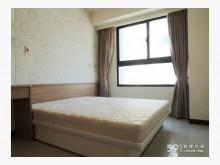 中科新杜拜朝南裝潢小豪宅2房,高樓層