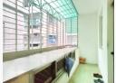 板橋區-信義路2房2廳,25.5坪