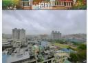 竹北市-文信路4房2廳,78.1坪