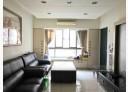西屯區-青海路二段3房2廳,41.6坪