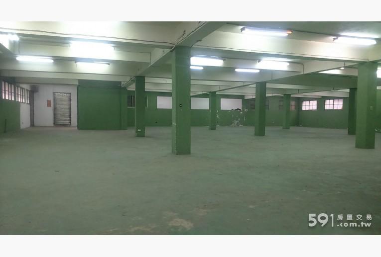 台北租屋,內湖租屋,廠房出租,二樓廠房