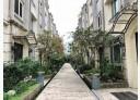 宜蘭市-民族路3房2廳,79.4坪