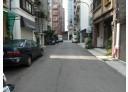桃園區-國華街土地,34.5坪